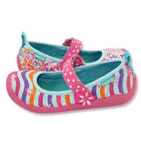 chooze shoes sale chooze shoes sale 28 images chooze shoes fresh spin
