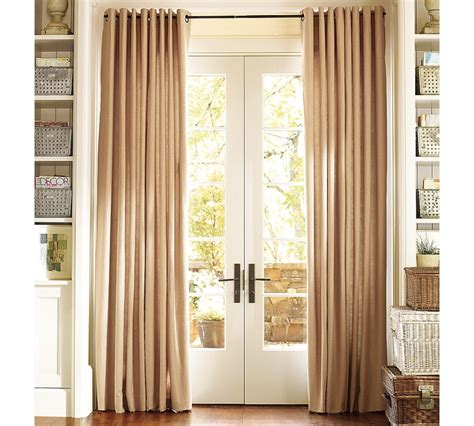 long curtains for living room living room inspiring living room design with long brown