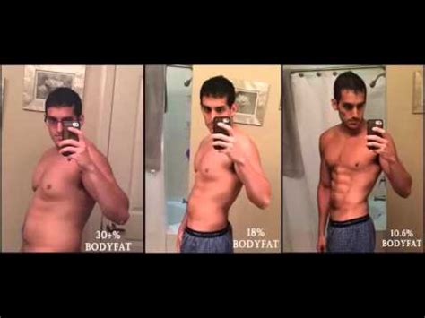 healthy fats for 10 month 30 to 10 lose in 7 months amazing