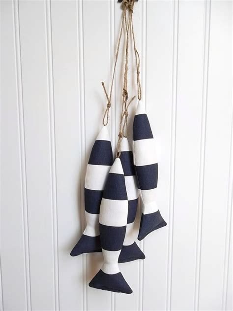 nautical tie backs for curtains 1000 ideas about nautical curtains on pinterest curtain