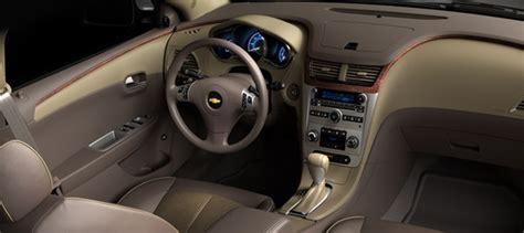 2008 chevrolet malibu interior pictures cargurus