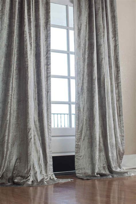 custom drapery panels lili alessandra drapery panels
