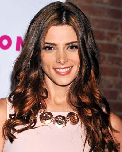 ashley greene with beautiful ombre fall hair color we are dyeing to try maximum fx salons