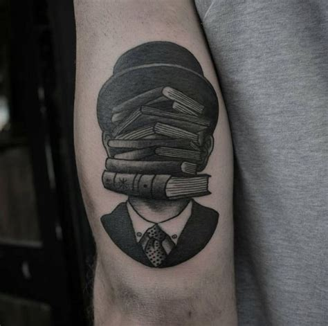 surrealism tattoo 25 best ideas about surreal on pen
