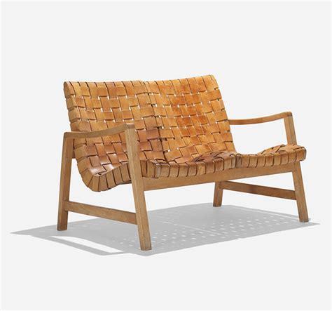 modern furniture auction modern furniture auction houses house modern
