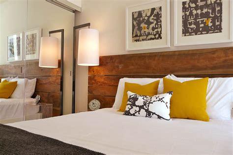 bedroom suites adelaide pinnacle on adelaide condos