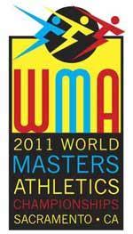 usatf events 2011 world masters athletics championships
