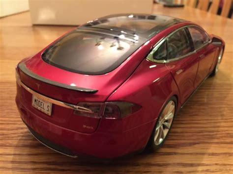 Tesla Scale The World S Catalog Of Ideas