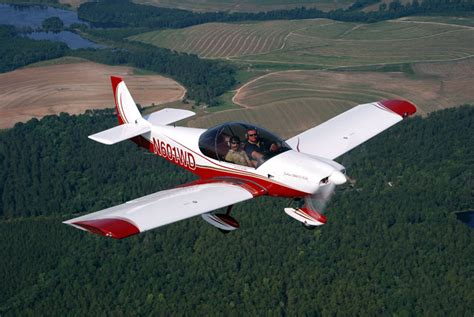 L Sa by Amd Zodiac S Lsa Aircraft Special Light Sport Ls And Lsi