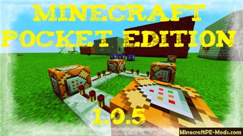 minecraft pocket edition 1 0 0 apk minecraft pocket edition 1 0 5 0 1 0 5 13 alpha build apk