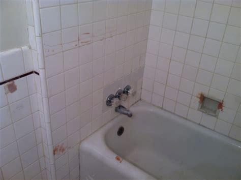 bathtub refinishing raleigh nc bathtub refinishing nc 28 images amazing bathtub