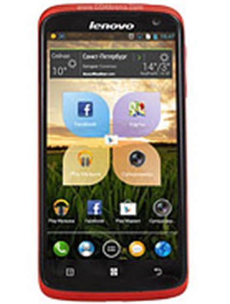 Handphone Lenovo S820 lenovo s820 8gb kredit handphone di bogor