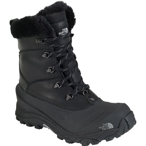 the mcmurdo ii boot s backcountry