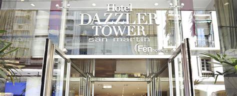 dazzler san martin sitio oficial de turismo de la ciudad