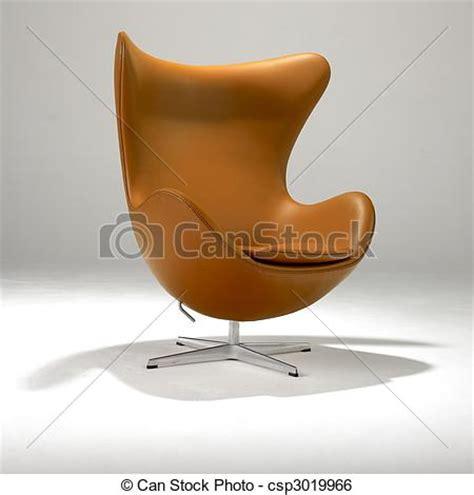 mid century home blueprint royalty free stock image stock image of mid century modern chair mid century