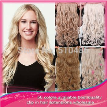 can you curl clip in hair extensions can you dye curly hair extensions weft hair