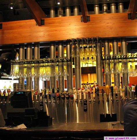 yard house chicago yard house glenview 28 images glenview yard house with photo via planet99 guide to