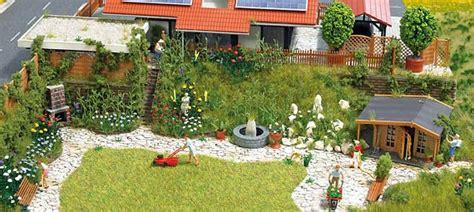 accessori per il giardino csn busch 1226 accessori per giardini accessori