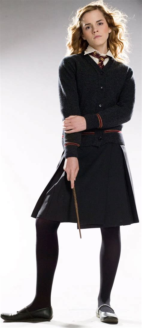 Harry Potter Hermione Granger by Best 25 Hermione Costume Ideas On Hermione