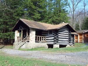 file parker dam state park family cabin district apr 10 jpg