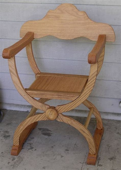 how to build an armchair medieval chair plans pdf woodworking