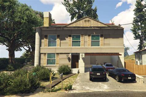buy american houses houses to buy on gta 5 28 images gta iv how to get a new house gta iv new house