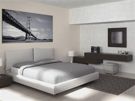 da da letto nuovo colore pareti da letto casa design idee su