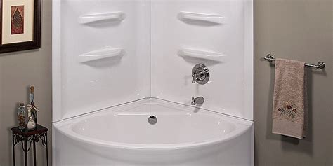 bathtubs for trailers trailer bathtubs 28 images bathroom shower seat what