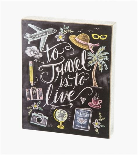 travel wall art 50 travel themed home decor accessories to affirm your