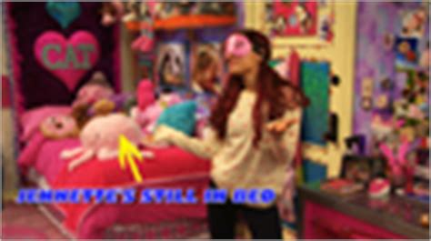 sam and cat room the lil sam cat show war