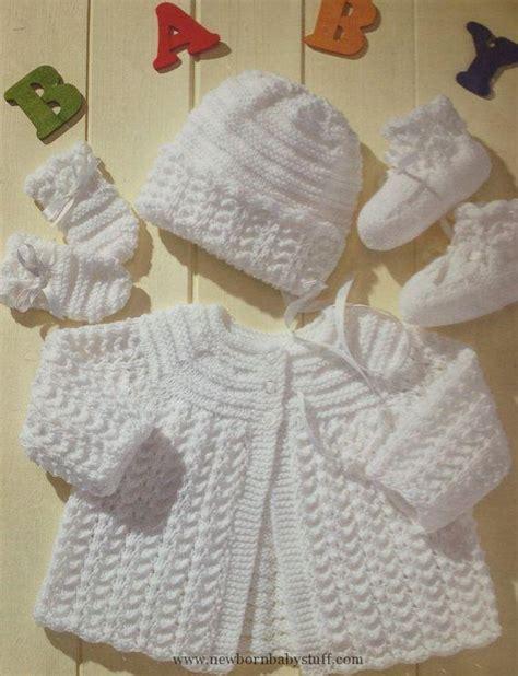 vintage knitting pattern baby bonnet baby knitting patterns baby knitting pattern vintage