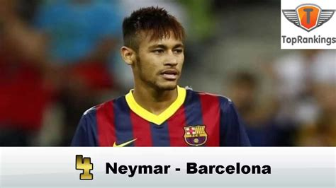 imagenes romanticas de jugadores top 10 mejores jugadores futbol 2013 2014 toprankings