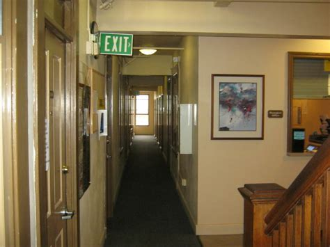 hotel in lincoln ca lincoln hotel rentals san diego ca apartments