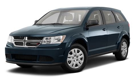 jeep journey 2017 2017 dodge journey the looks is usually anticipated now