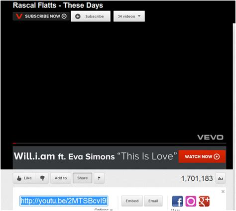 wordpress tutorial embed youtube video how to embed a youtube video in wordpress wptemplate com