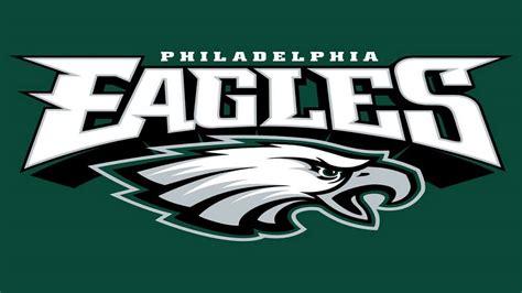 philadelphia eagles images top 10 free printable philadelphia eagles coloring pages