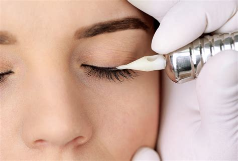 cosmetic tattoo training permanent cosmetic makeup in arizona permanent cosmetics