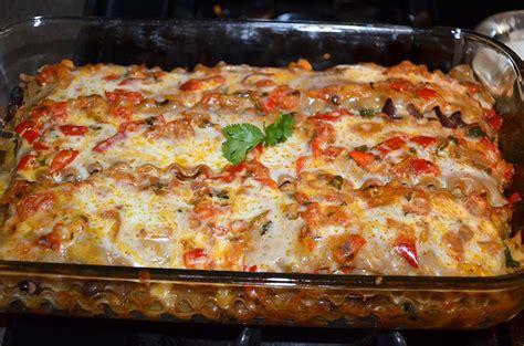 vegetables delight vegetable lasagna delight manjula s kitchen indian