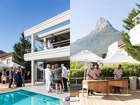 Wedding Cape Town by A Cape Town Wedding The Event Planners