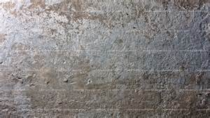 concrete wall paper backgrounds gray concrete crisp wall hd
