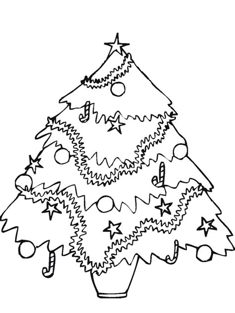 christmas coloring pages 2010 teaching frenzy christmas tree s colouring pages