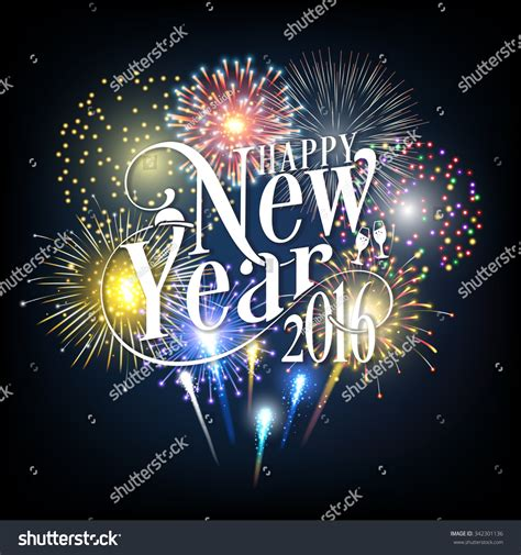 new year ae template image photo editor editor