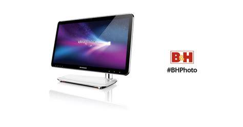 Laptop Lenovo A300 lenovo ideacentre a300 21 5 quot all in one desktop 40181du b h