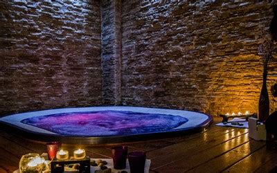 hotel con vasca idromassaggio in puglia offerte benessere puglia weekend benessere puglia