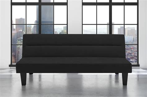 kebo futon sofa bed multiple colors kebo futon sofa bed