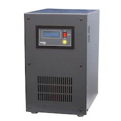 high quality inverter in india power inverter in kollam kerala suppliers dealers