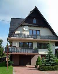 buy house in poland house for sale in poland estate agents