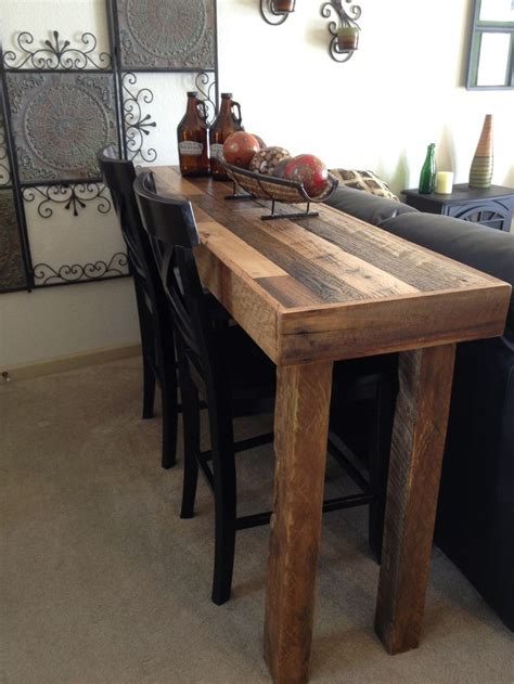 tongue and groove table 17 best images about flooring scrap projects on pinterest