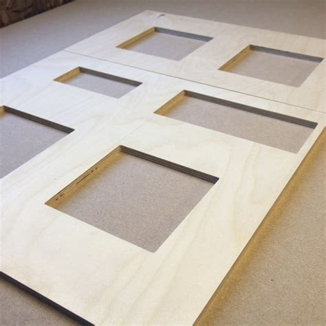 dolls house windows replacement dolls house front made to order doors and windows bdc01 from bromley