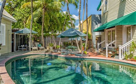 airbnb boats in key west 7 of the best value airbnbs in key west travel leisure